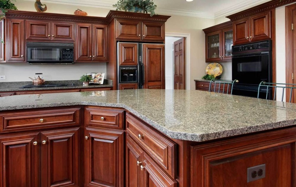 kitchen-bathroom-remodeling-new-jersey-goias-home-improvement (7).jpg
