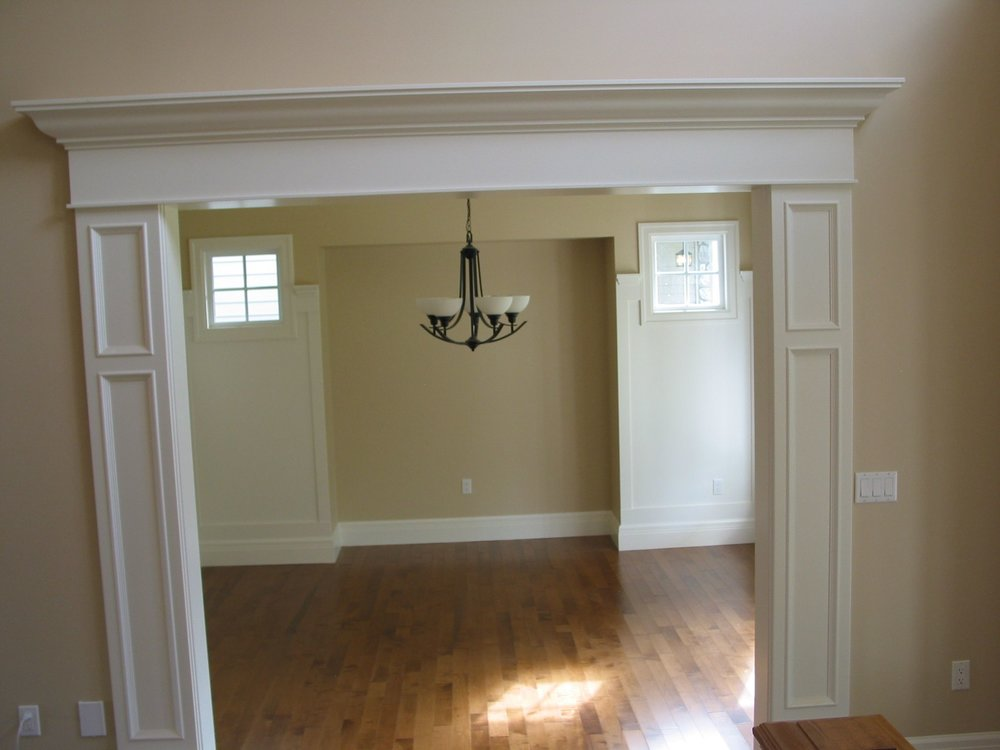 carpenter-goias-home-improvement-newjersey (1).jpg