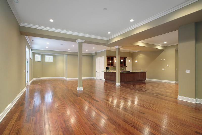 BASEMENT-REMODELING-GOIAS-HOME-IMPROVEMENT-NEW-JERSEY  (1).jpg