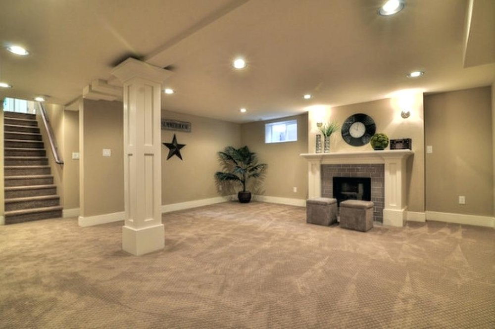 BASEMENT-REMODELING-GOIAS-HOME-IMPROVEMENT-NEW-JERSEY  (9).jpg