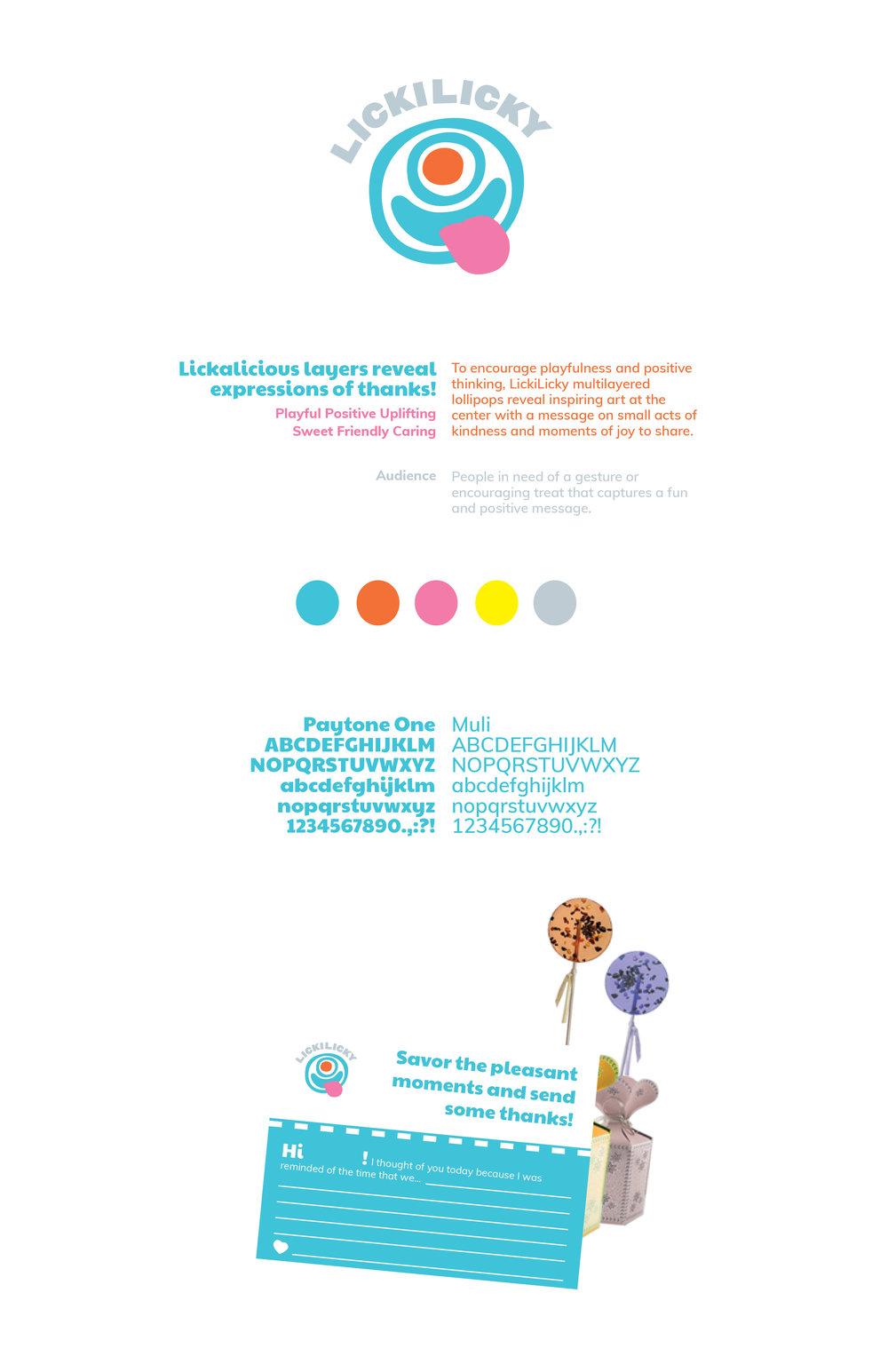 portfolioreview2.jpg