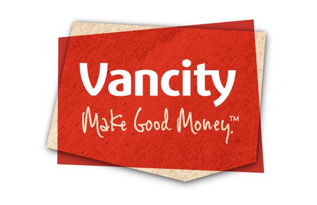 vancity-logo.jpg