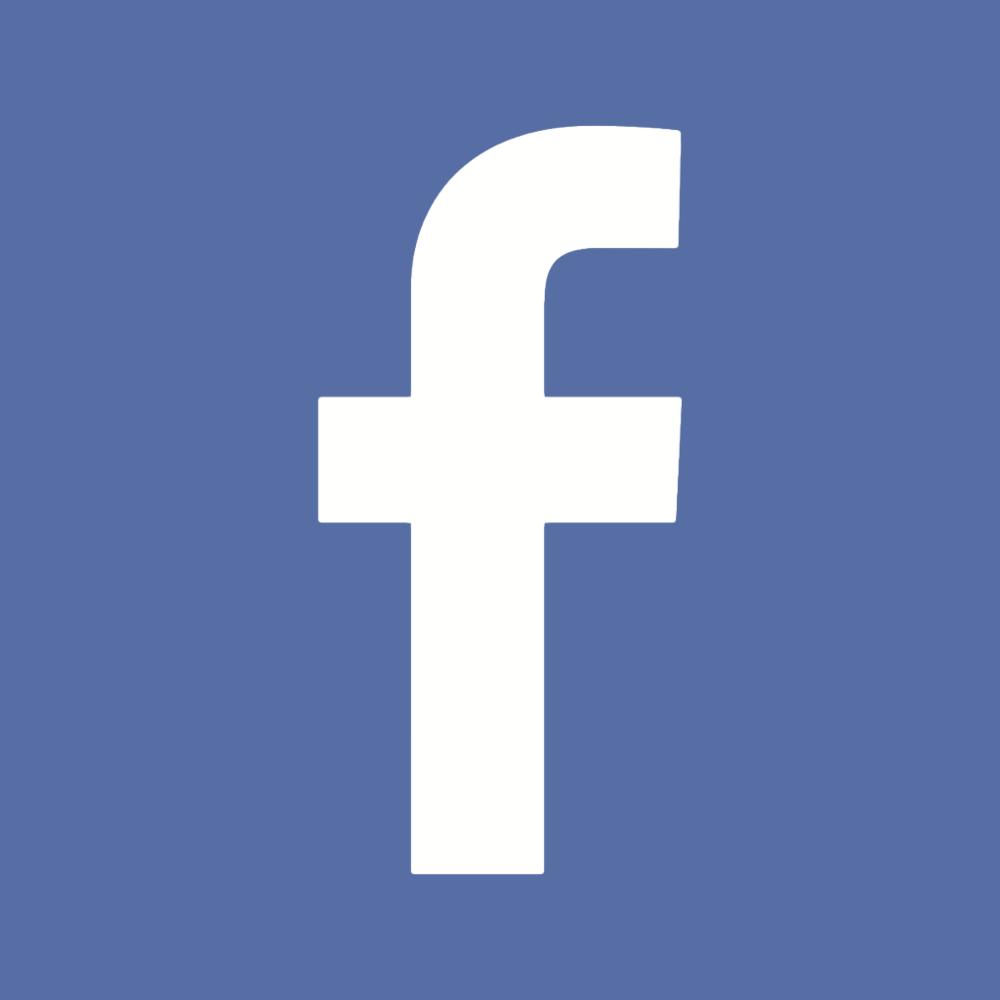 Facebook - Let's Life