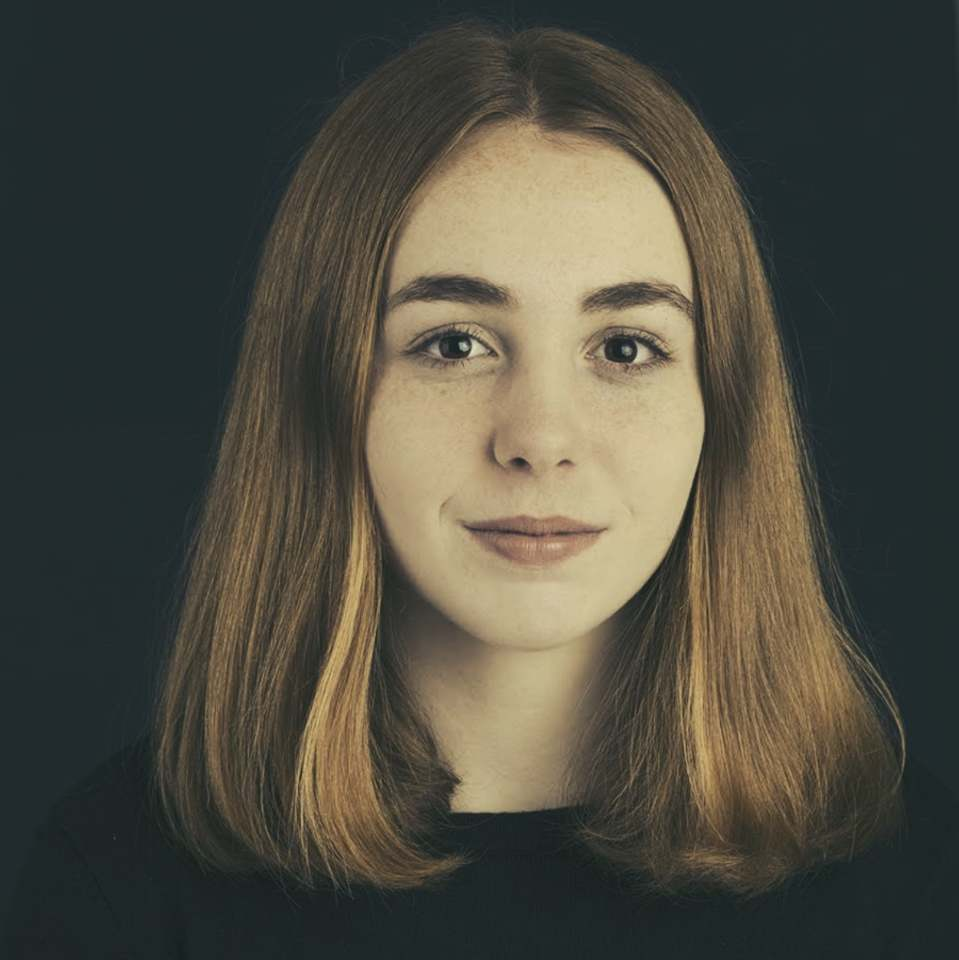 Cluanie Swanwick - Participant   Cluanie is an eager student who has an innate passion for the performing arts and intends to study within this field, specifically Musical Theatre.  Cluanie is prepared to move where ever she needs to, in order to ensure she is studying the course of her dreams!