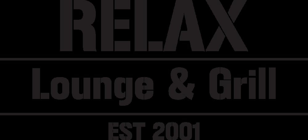 RelaxExteriorSign.jpg