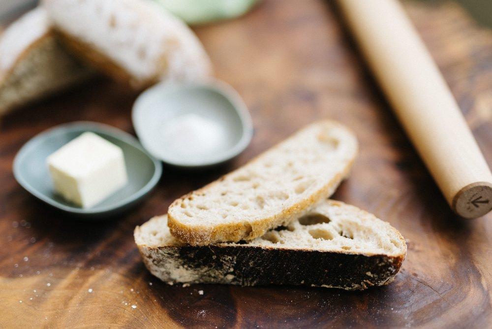 Bread-8.jpg