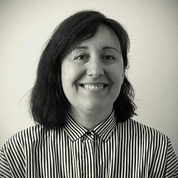 Mercedes Garcia Holguera