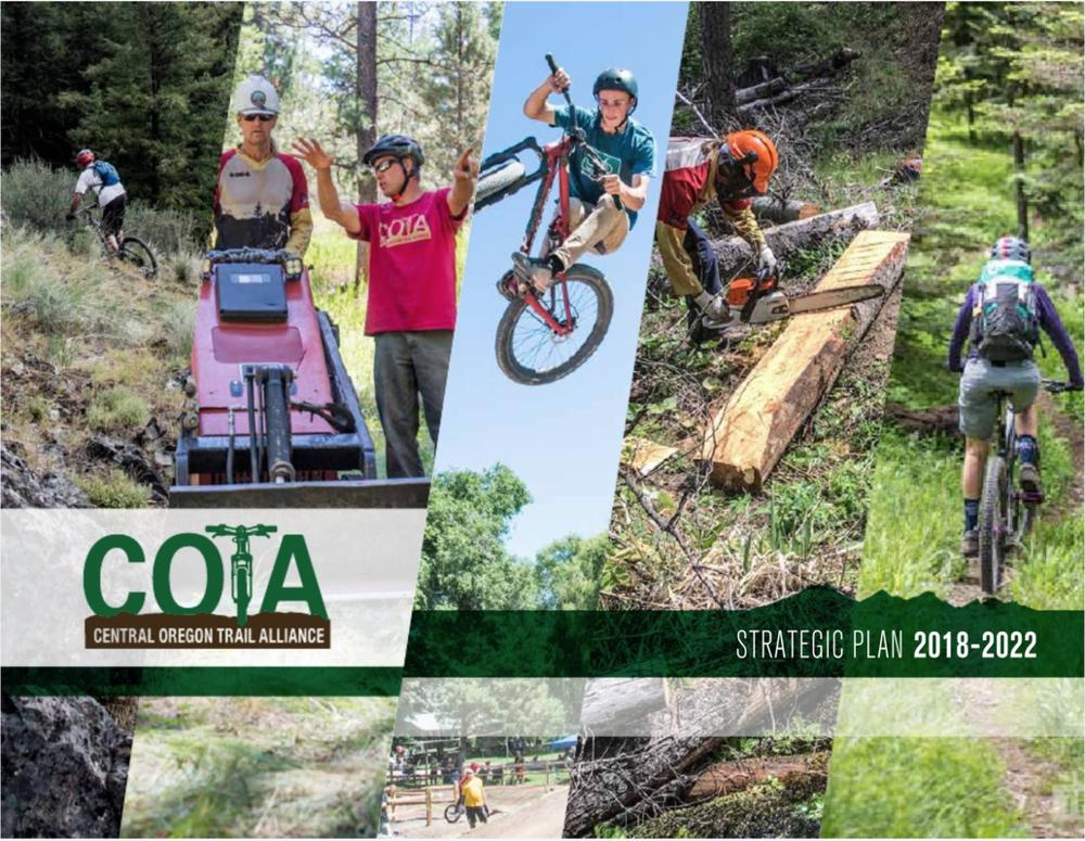 2017-cota-logo.png