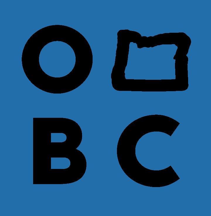 OMBC_Logo_SqIcon.png
