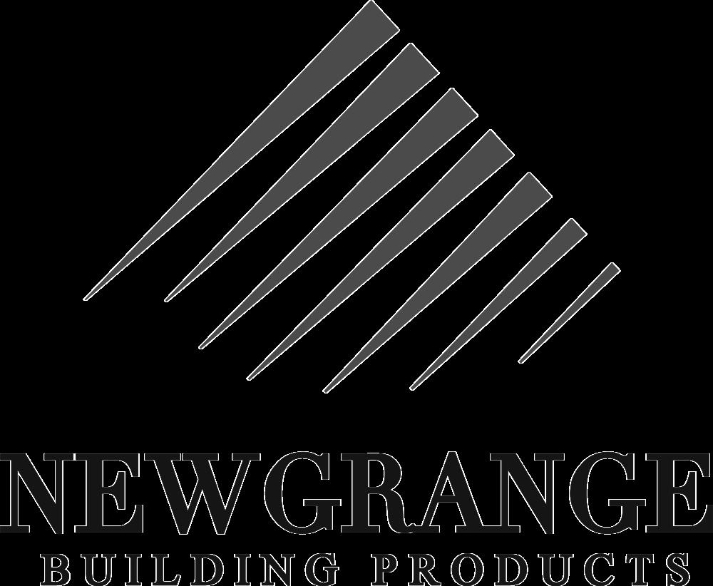 Newgrange Logo new.png