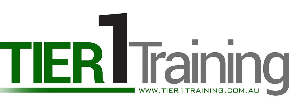 Tier 1 Training logo 2.jpg
