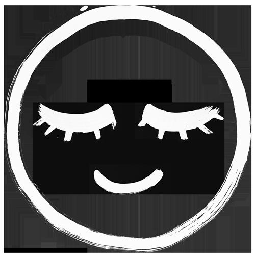 EM_icons_NIDRA-01_500p.png