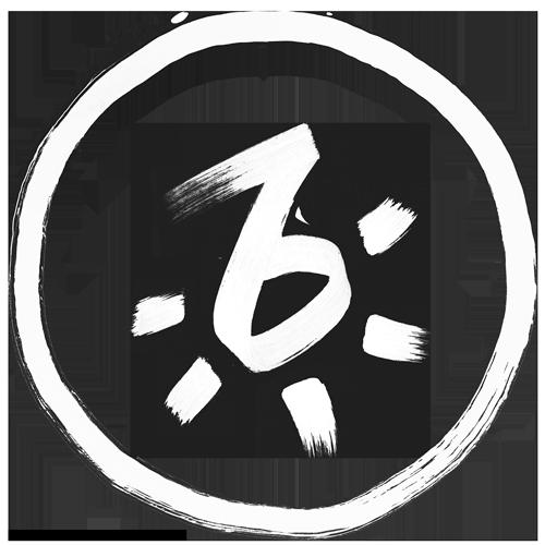 EM_icons_MUSIC-01_500p.png