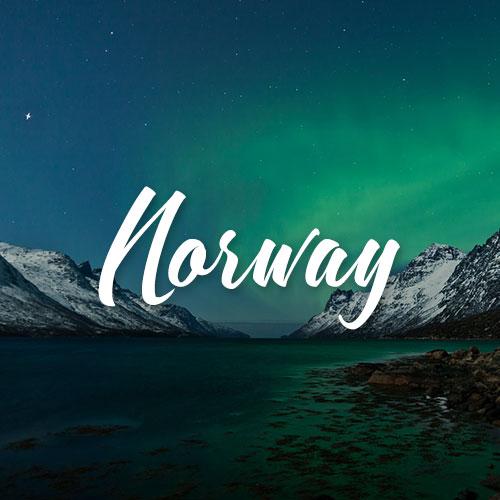 EM-SYR_CALENDAR-01_Norway_1-500p.jpg