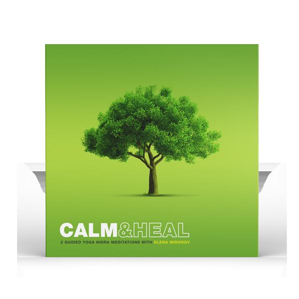 EM-Meditation-mockup.png