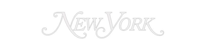NY-Mag.png
