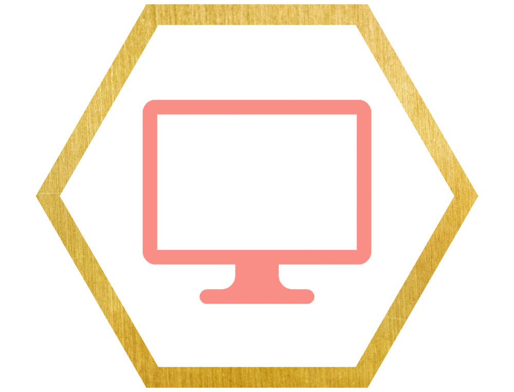 Computer Icon.png