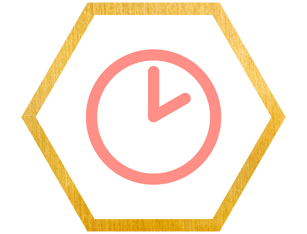 Clock-Icon-save-time.png