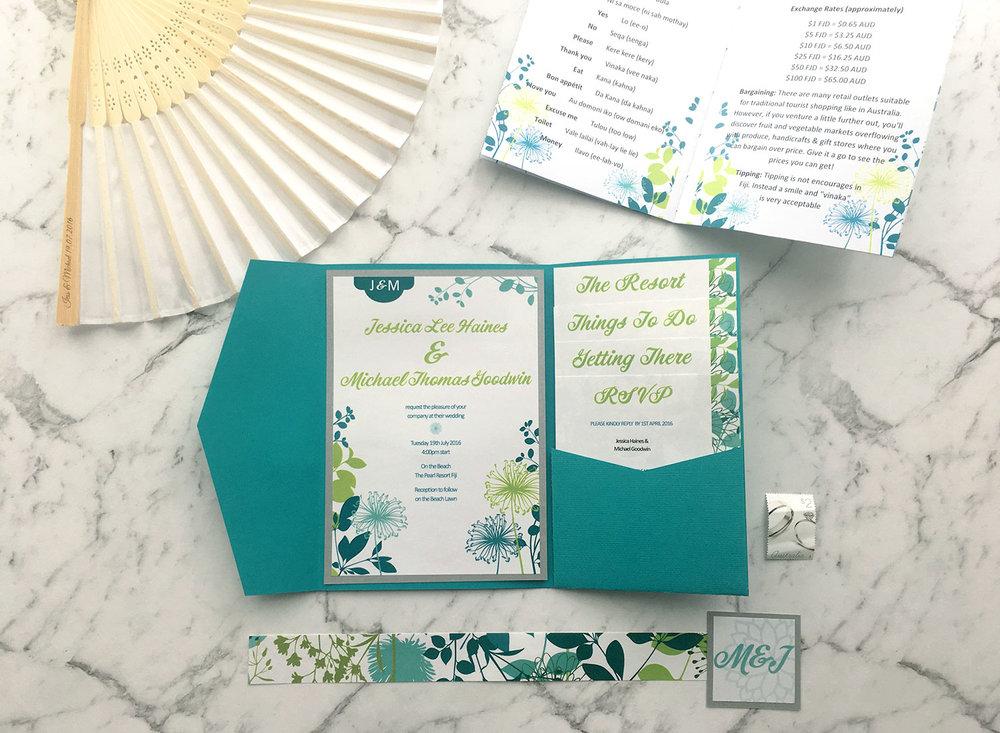 Wedding-Stationary-1.jpg