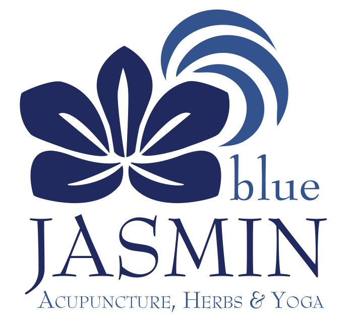 Blue Jasmin Acupuncture