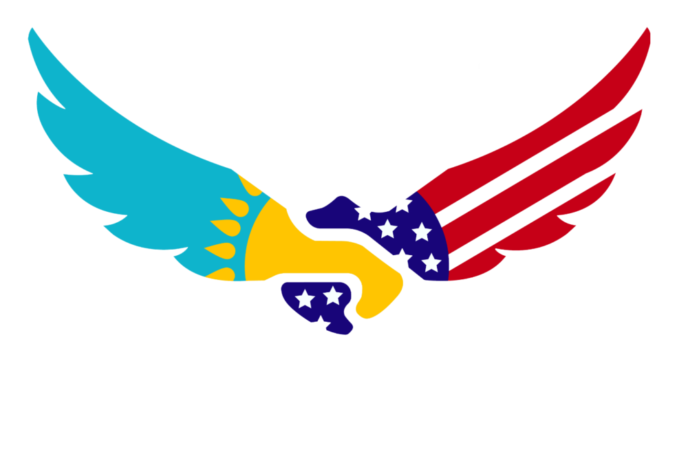 Наш спонсор - Программа Next Notes возможна благодаря поддержке Генерального Консульства США в Алматы!