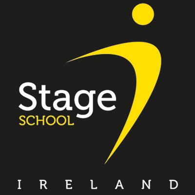 StageSchool Ireland