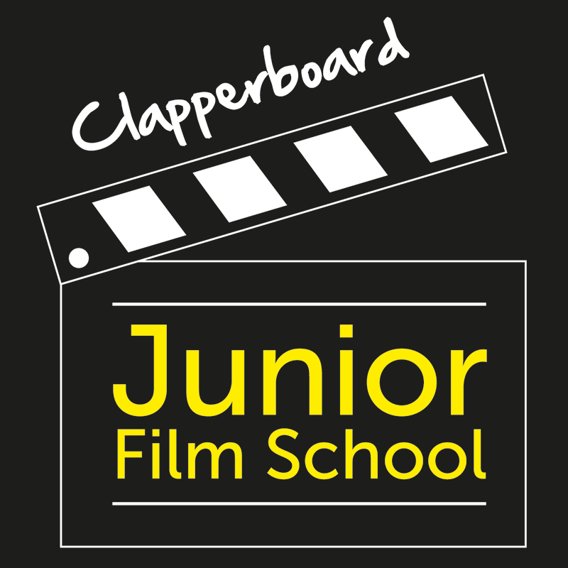 clapperboard-logo.png