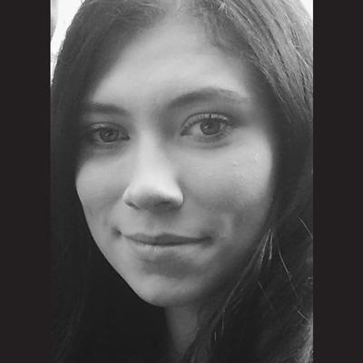 Suzanna-McEvoy (2).jpg