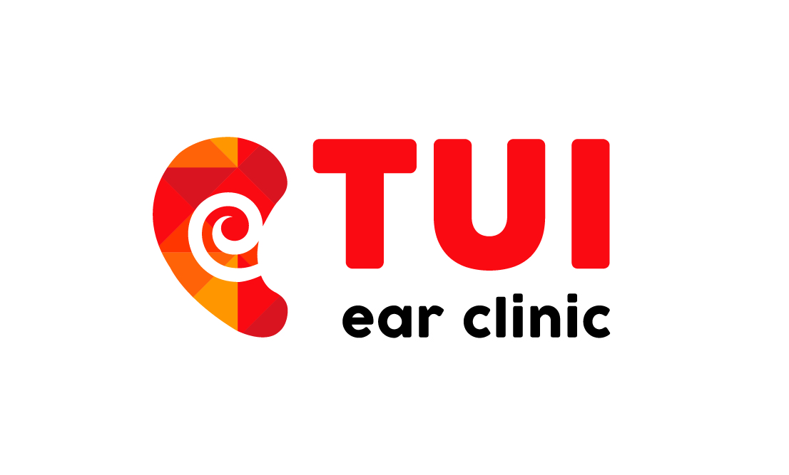 Tui Ear Clinic