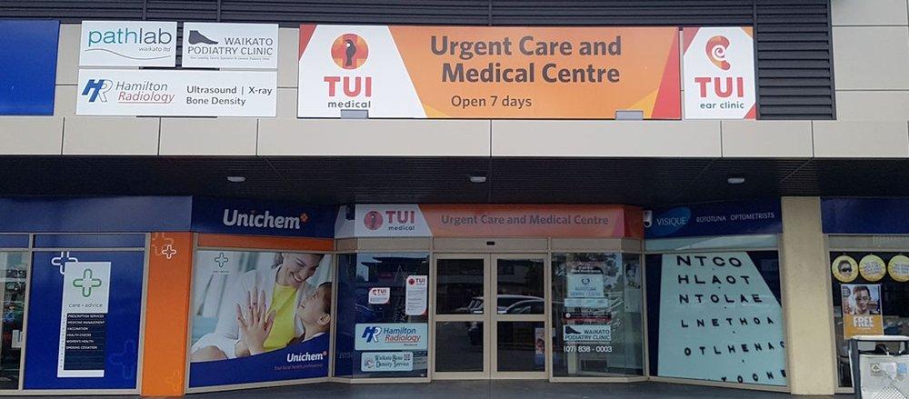 Tui-Medical-Rototuna-1140x500.jpg