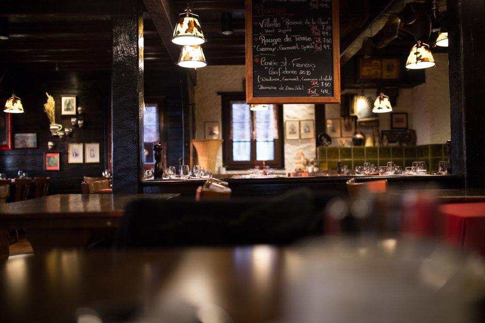 De Geus van Gent   Unieke locatie, ook voor uw event.    Reserveer nu