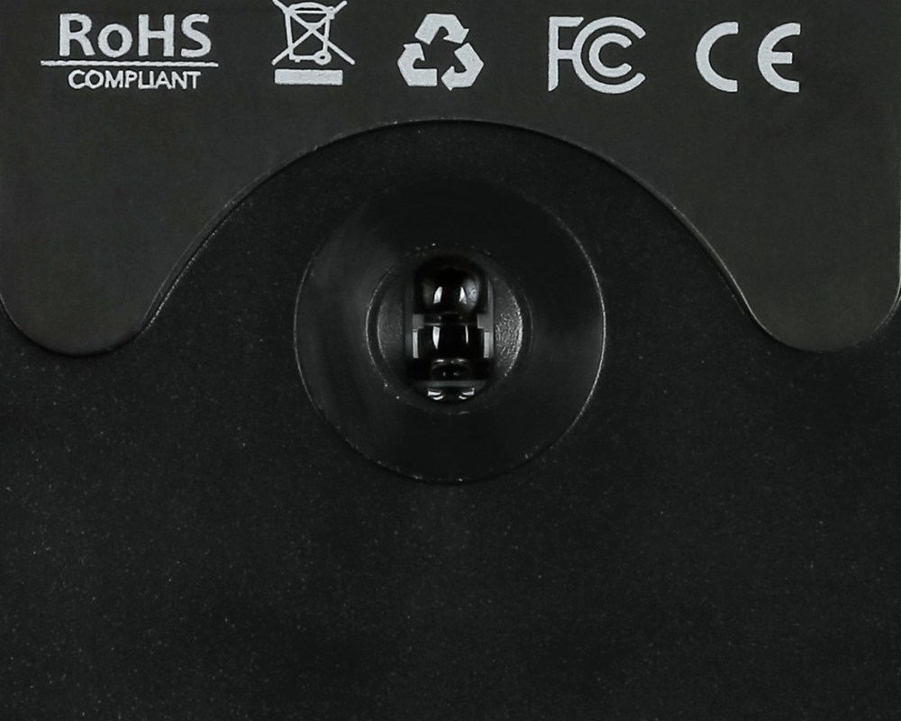PixArt PMW 3360 Optical Sensor
