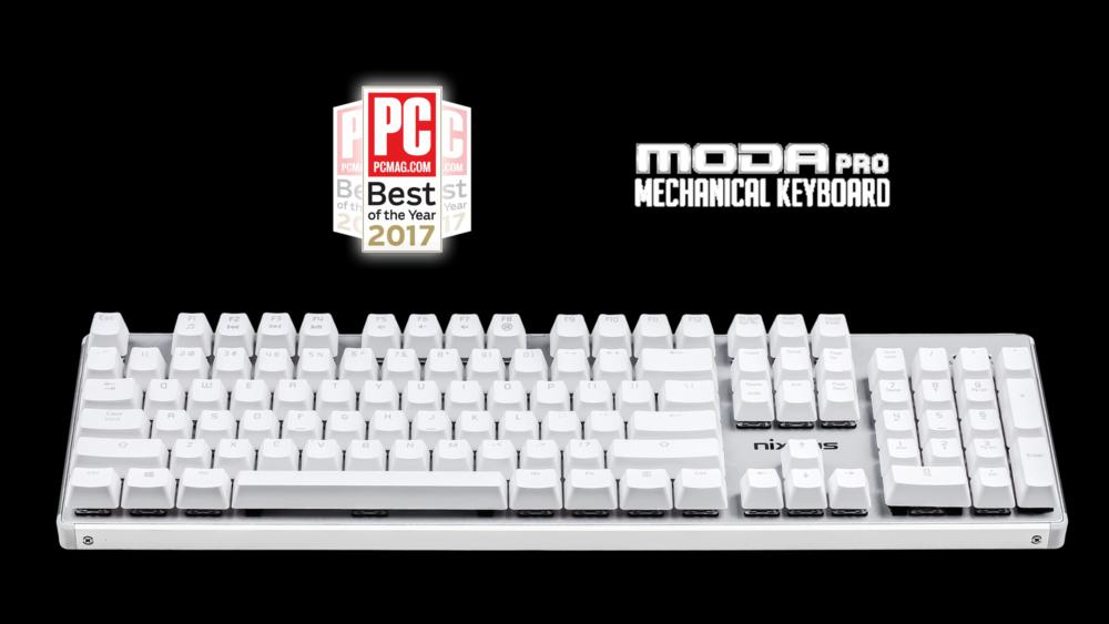 10-27-2018 MODA PRO Main.png
