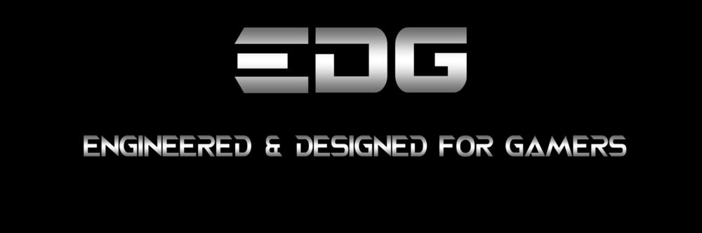 10-31-2018 EDG Banner1.png