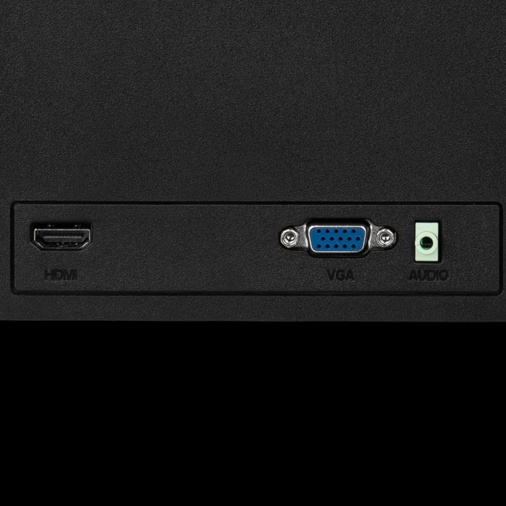 11-6-2018 SQ NX-VUE22_inputs.png