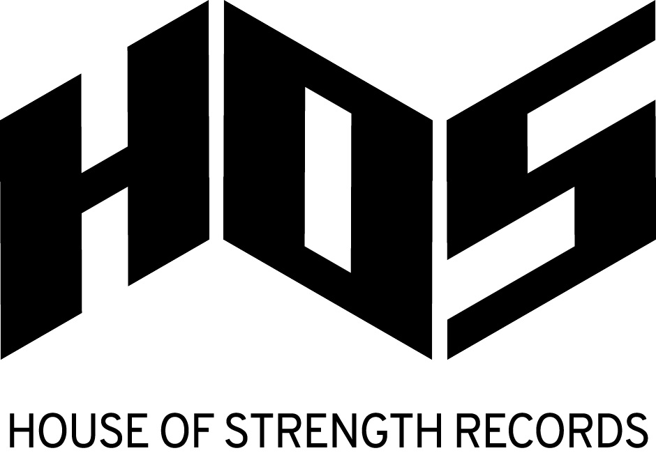 House of Strength Records