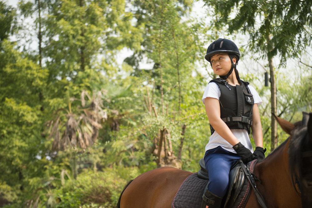 Horseback-Riding-8.jpg