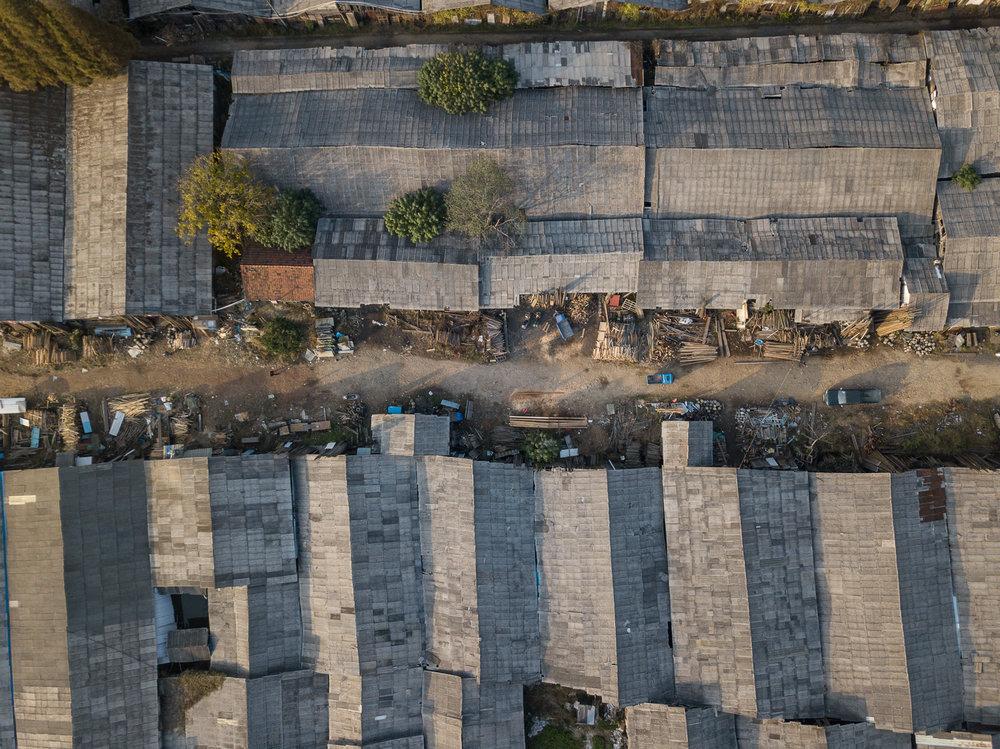 Baibiao-Wood-Market.jpg
