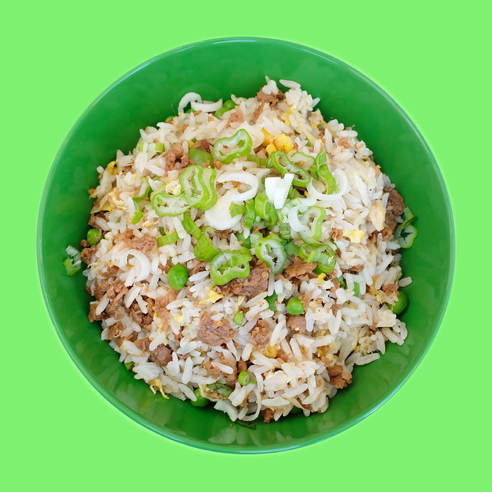 circle-fried-rice-51.jpg