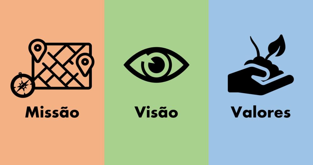 Missão-Visão-e-Valores.png