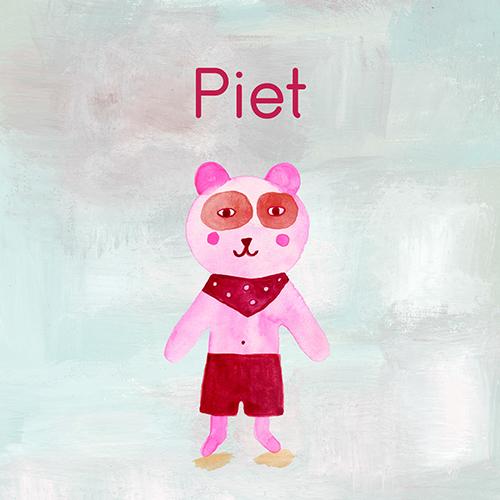 Piet ME1.jpg