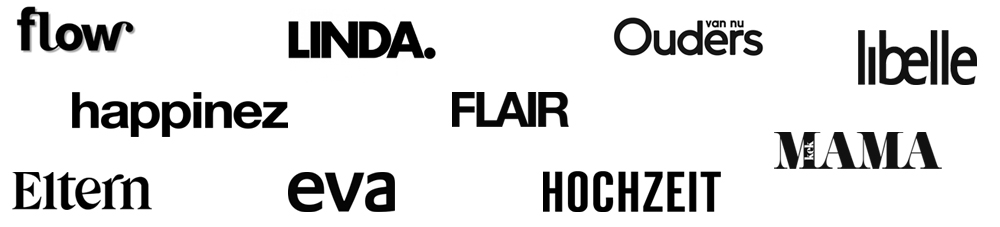 logo's 1.jpg