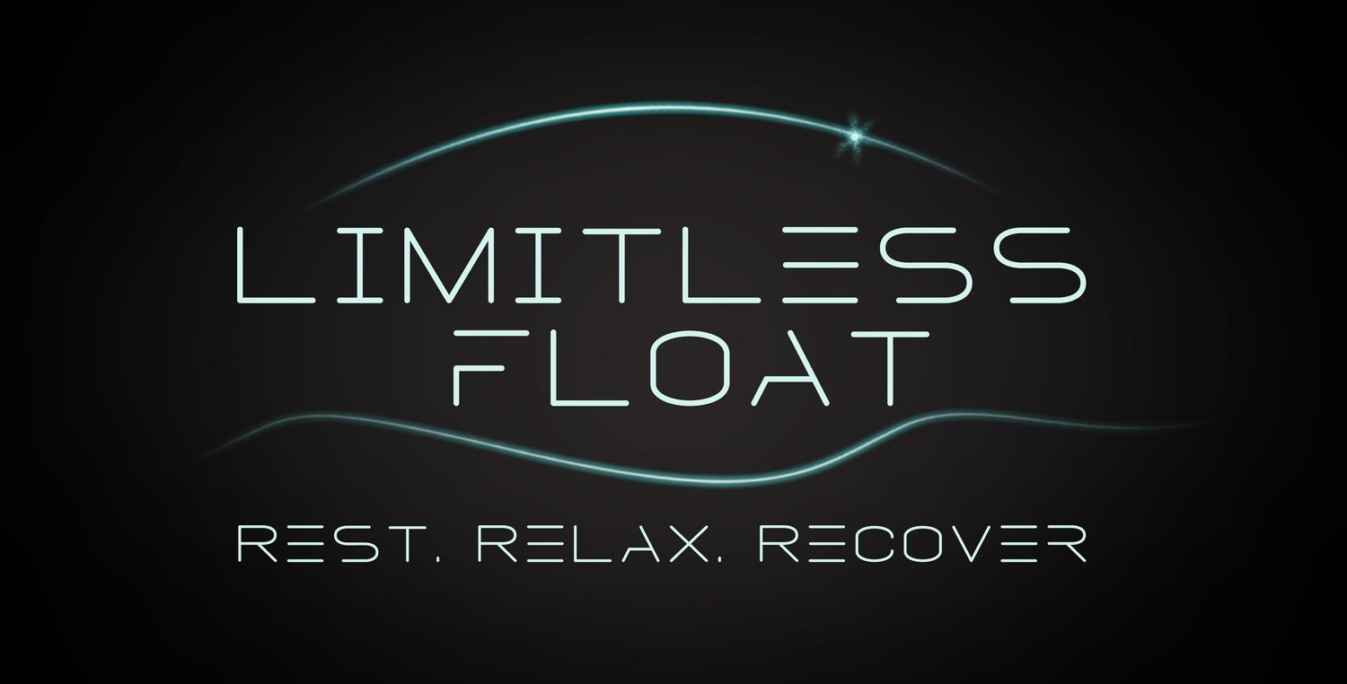 LIMITLESS FLOAT