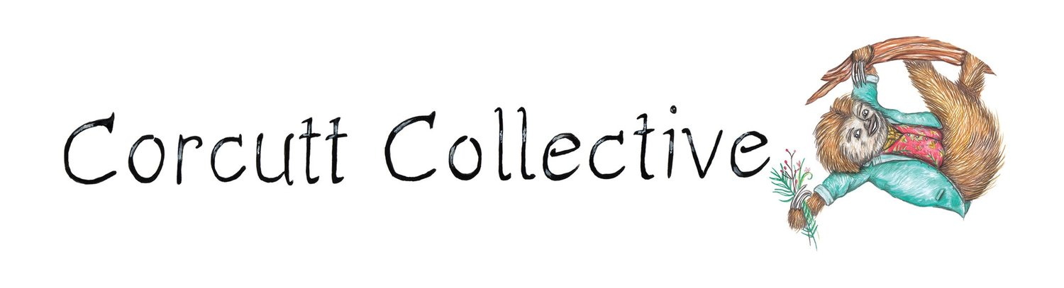 Corcutt Collective