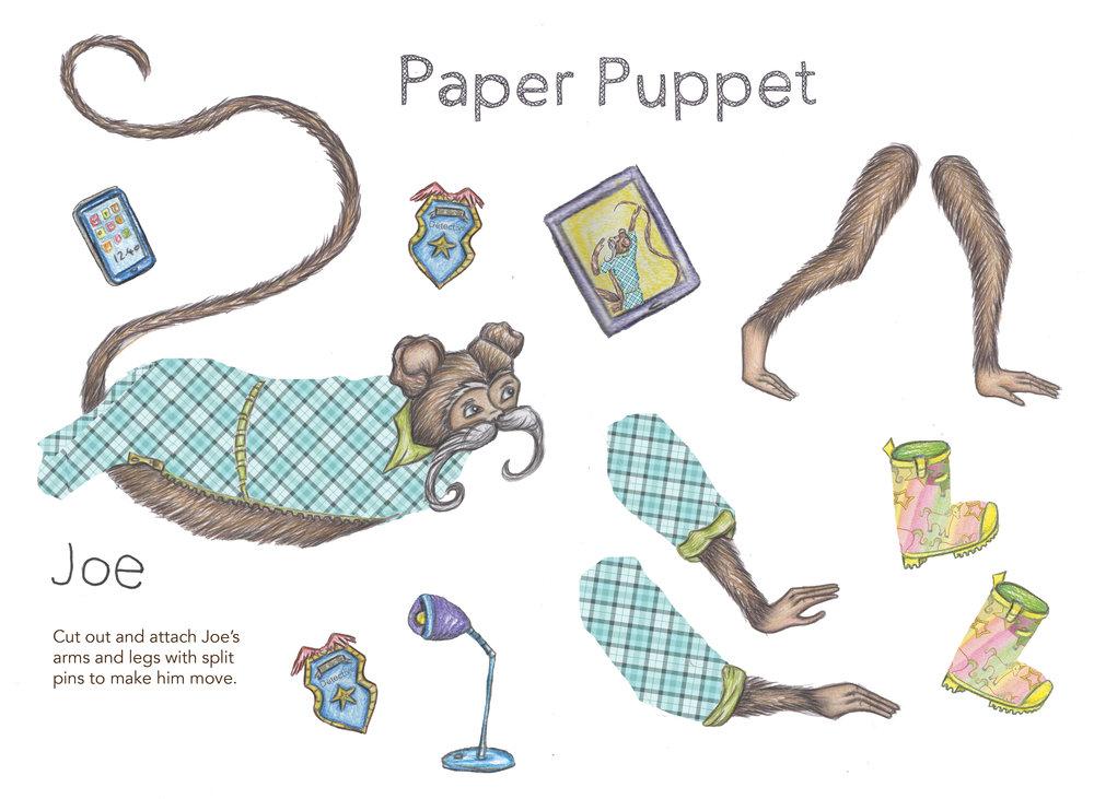 Joe puppet.jpg