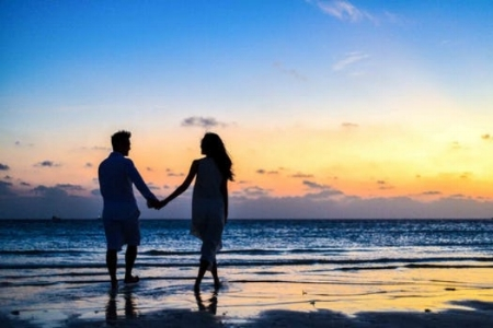 couple on beach.jpeg