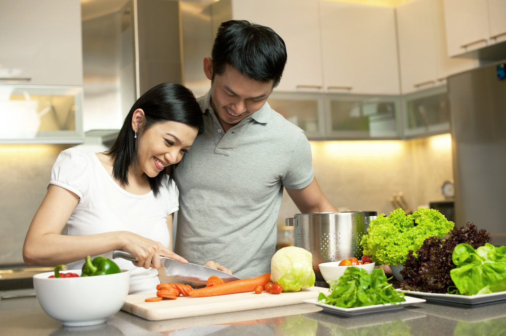 Asian couple cooking.jpg