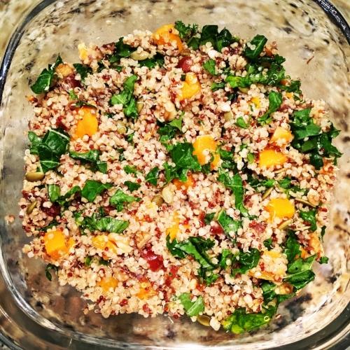 Quinoa Kale Butternut Squash Salad.JPG