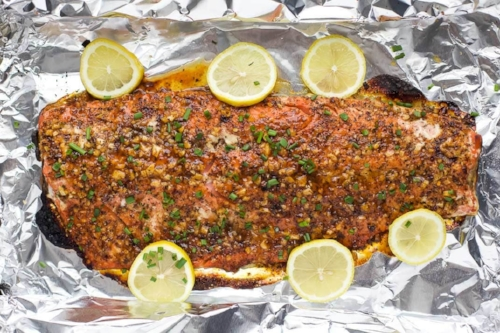 Honey-Mustard-Baked-Salmon.jpeg
