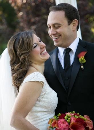 Wedding Photo Couple.jpg